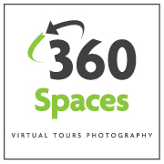 360Spaces