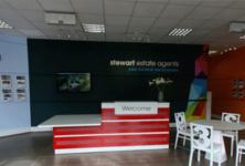 Virtual Tour – Stewarts Estate Agents