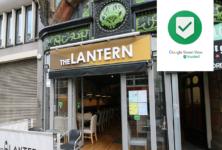 Virtual Tour | The Lantern, Belfast